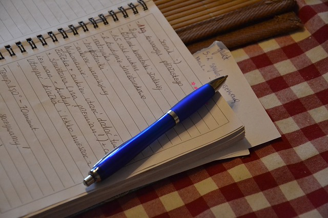 刊行の刊がりっとうなのは刀で紙を切って製本/誤字を削った?|ことば検定2月21日