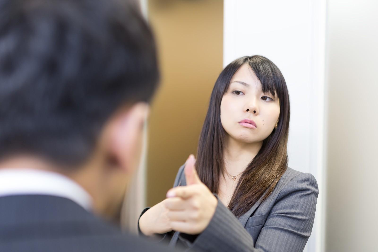 きいたふうな口をきくな、正しい漢字は聞?効?利?|ことば検定6月15日