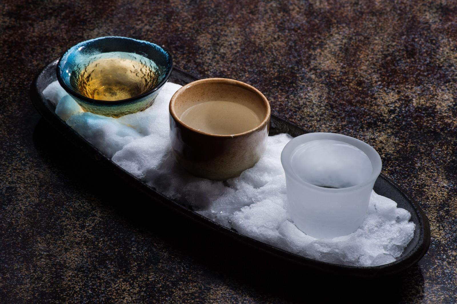 熱燗より熱い状態の日本酒はびっくり燗/飛びきり燗/かみなり燗?|お天気検定2月27日
