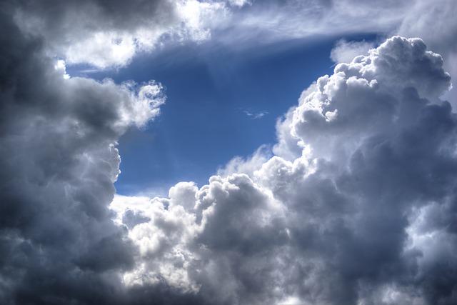 1883年の2月16日に東京気象台が初めて作ったものは?|お天気検定2月16日