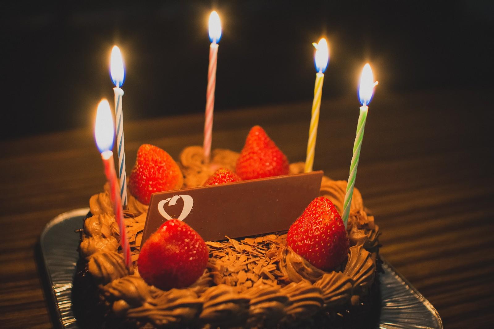 皇寿とはの祝いは101歳?111歳?|ことば検定5月1日