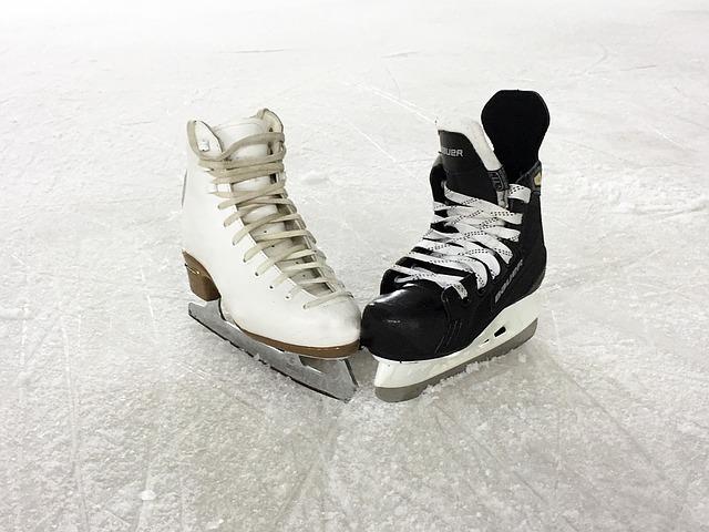 フィギュアスケートのフィギュアとは?|ことば検定2月9日