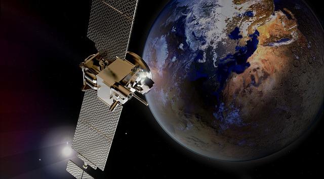 きょう約400年ぶり大接近の星は水星金星/木星土星/月火星?|お天気検定12月21日
