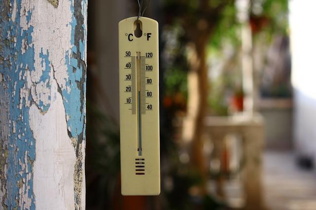 東京都心で観測史上最も遅い真夏日は10月12日・22日・11月2日?|お天気検定10月2日