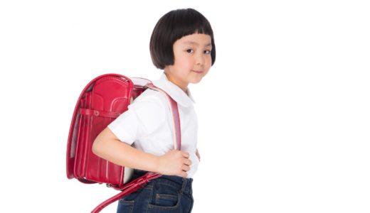 学校給食をきっかけに生まれたのは焼売グリーンピース/エビにマヨネーズ?|ことば検定6月3日
