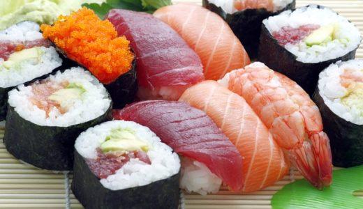 助六寿司、名前の由来は?|ことば検定2月7日