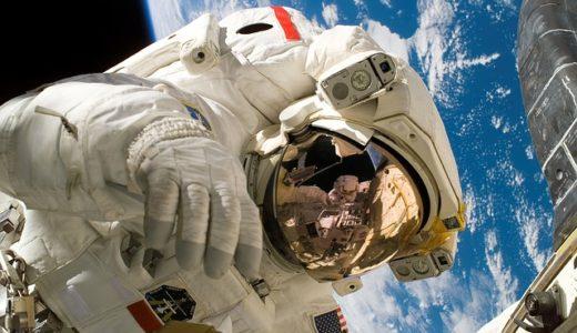 サタプラで宇宙生活の新常識を紹介!野口聡一が解説【3月3日】