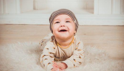 笑という字の由来は神を楽しませる人?竹で作られた楽器?|ことば検定5月14日