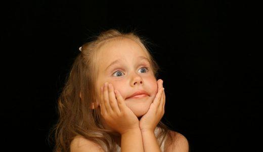 マドレーヌの名前の由来は童話の中の妖精/作った人の名前?|ことば検定11月18日