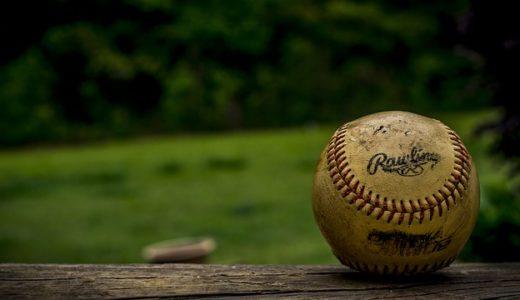 野球のエースの由来で有力なのは昔の大投手?アルファベット?|ことば検定9月25日