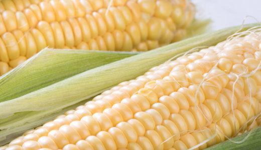 玉蜀黍、玉なのは玉ねぎの仲間?実が美しい?|ことば検定7月12日