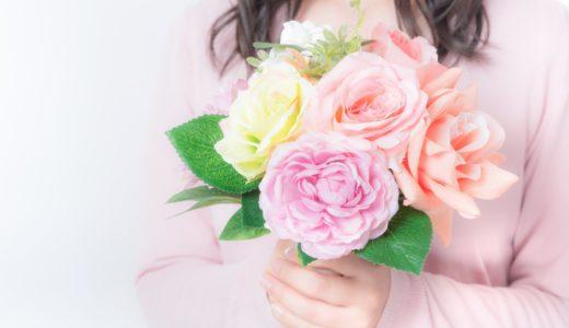 鎌倉オリジナルのバラ鎌倉の特徴は花が青/香りなし/トゲなし?|お天気検定10月15日
