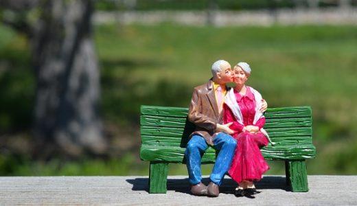 老けるの由来は増える?深くなる?|ことば検定6月5日
