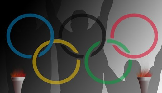 オリンピックの名前の由来は都市?古代の戦争?豚?|ことば検定7月24日