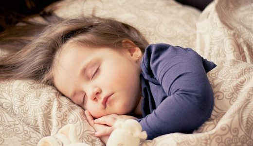 栴檀は双葉より芳しの意味は若さより経験/大成者は幼い頃から優れている?|ことば検定1月9日