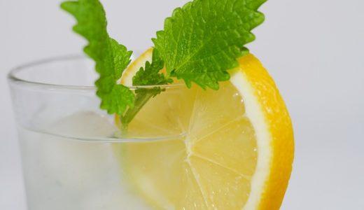 亜鉛の吸収高めるためカキフライにかけるのは塩/ウスターソース/レモン?|お天気検定2月10日
